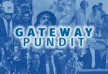 Gateway Pundit