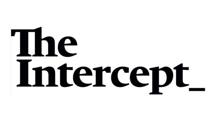 The Intercept_