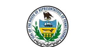 Pennsylvania House of Representative