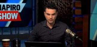 Ben Shapiro Show Podcast