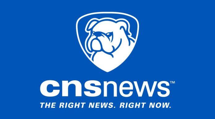 CNSnews