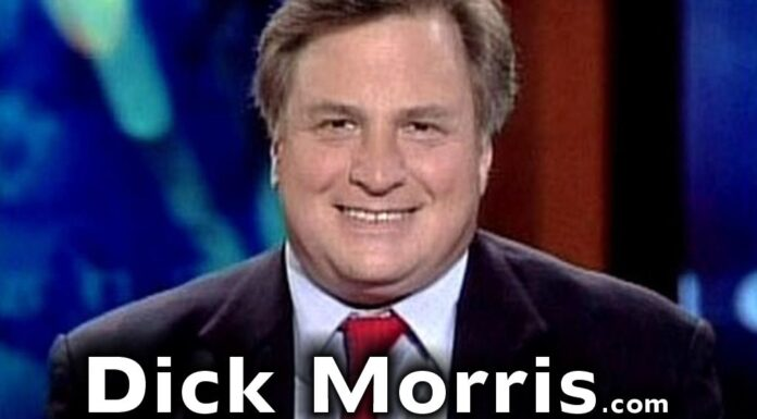DickMorris.com