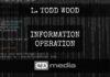 CD Media Information Operation