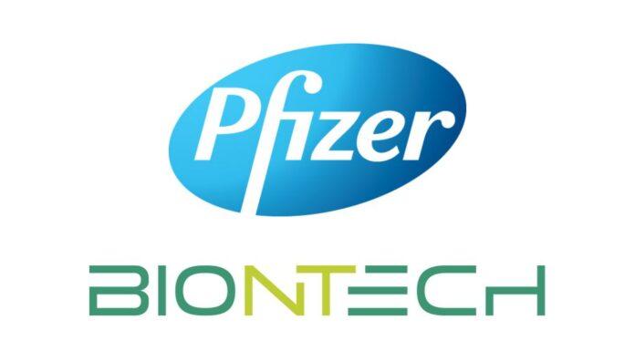 Pfizer & Biotech COVID-19 Vaccine