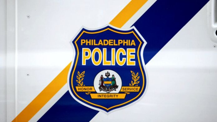 Philadelphia Police