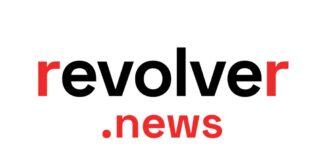 Revolver.News