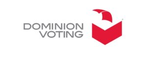 Dominion Voting