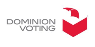 Dominion Voting