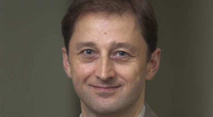 Harald Schmidt, MA, PhD