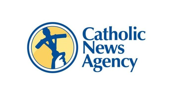 Catholic News Agency