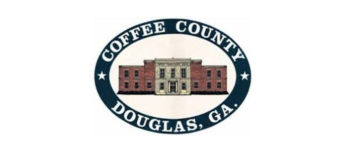 Coffee County Georgia