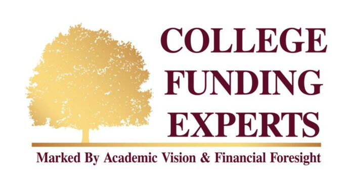 College Funding Experts