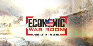 Economic War Room