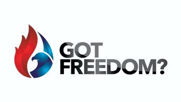 The Amistad Project: Got Freedom?
