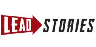 Lead Stories FactChecker