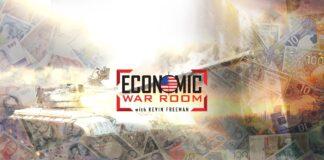 Economic War Room: Election Fraud Truth Summit