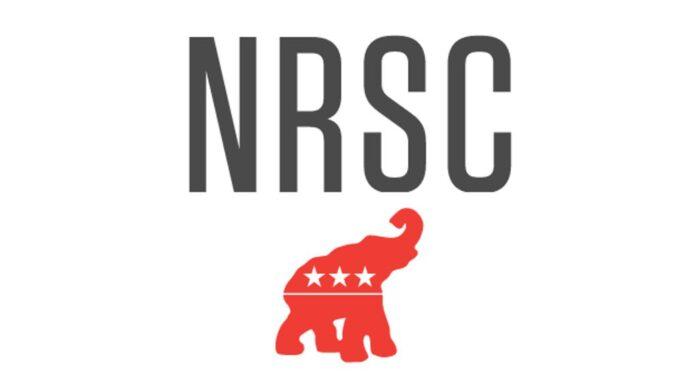 NRSC Logo