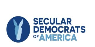 Secular Democrats of America PAC