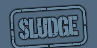 Sludge: Relentlessly Uncovering Corruption