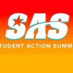 Student Action Summit 2020