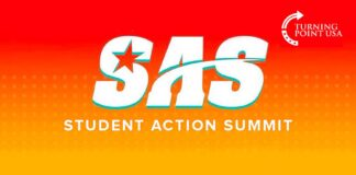 Student Action Summit
