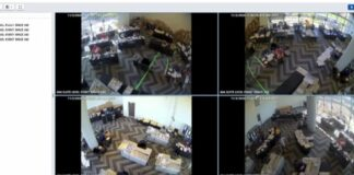 SuitCaseGate Security Images