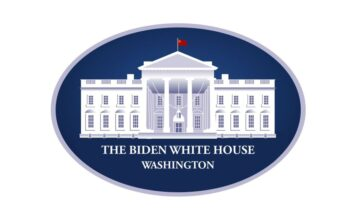 Biden Regime White House