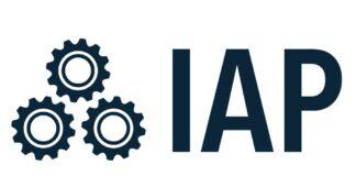 Internet Accountability Project IAP Logo