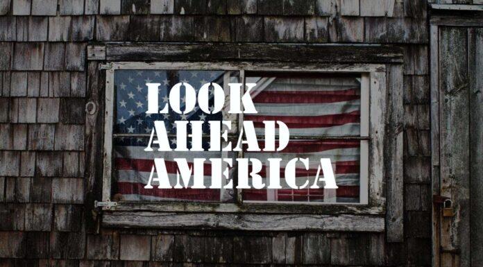 Look Ahead America