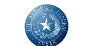 The Attorney General Texas