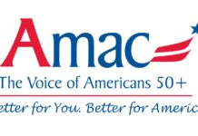 AMAC: The Association of Mature American Citizens