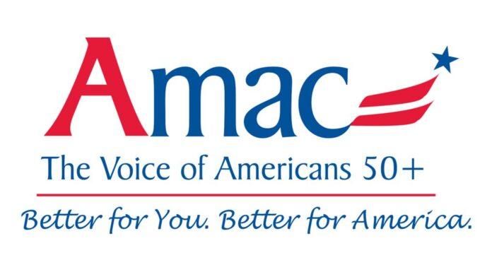 AMAC: The Association of Mature American Citizens