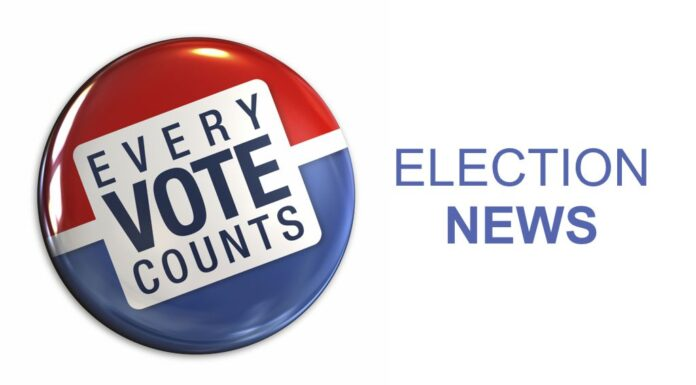 Every Vote Count: Election News Michigan