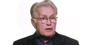 Celebrities on Electoral College
