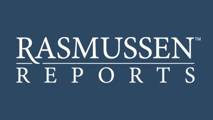 Rasmussen Report