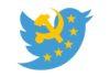 Twitter CCP