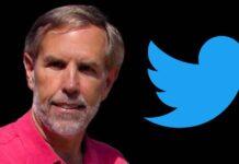 Wayne Dunlap Tweets