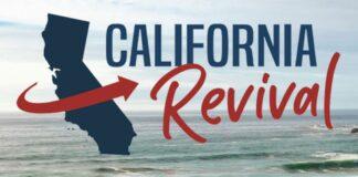 California Revival PAC
