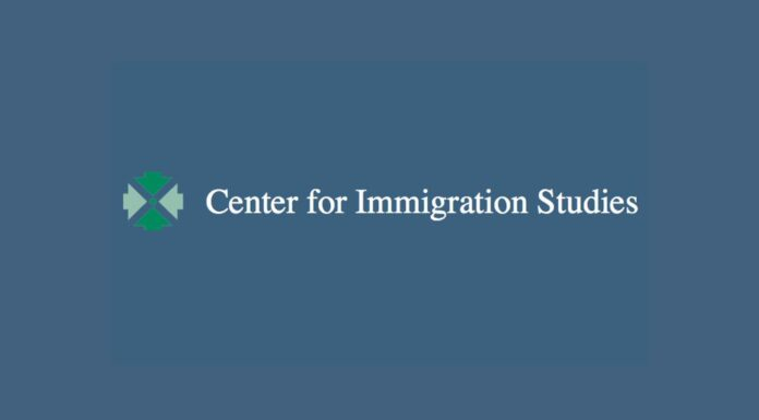 Center for Immigration Studies