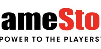 GameStop: Power To The Players
