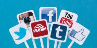 Trump Social Media Platform