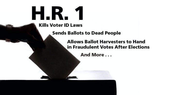 HR-1 Allows