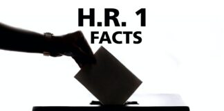 H.R.1 FACTS