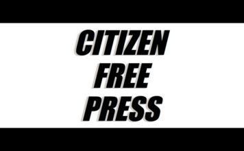 Citizen Free Press