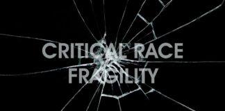 Critical Race Fragility
