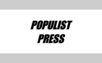 Populist Press
