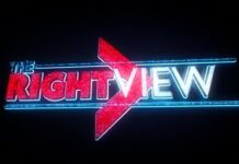 The Right View