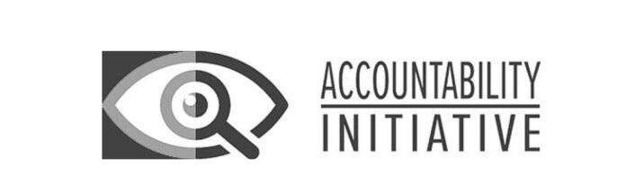 Accountability Initiative