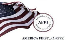 America First Policy Institute