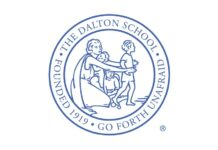 The Dalton School Seal